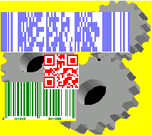 Barcode Development tool